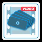 Icon_VideoVsebine